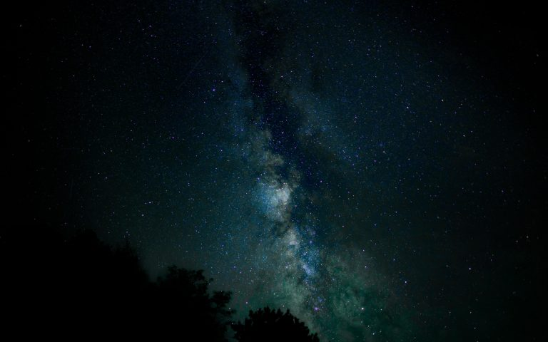 milky way wallpaper 198