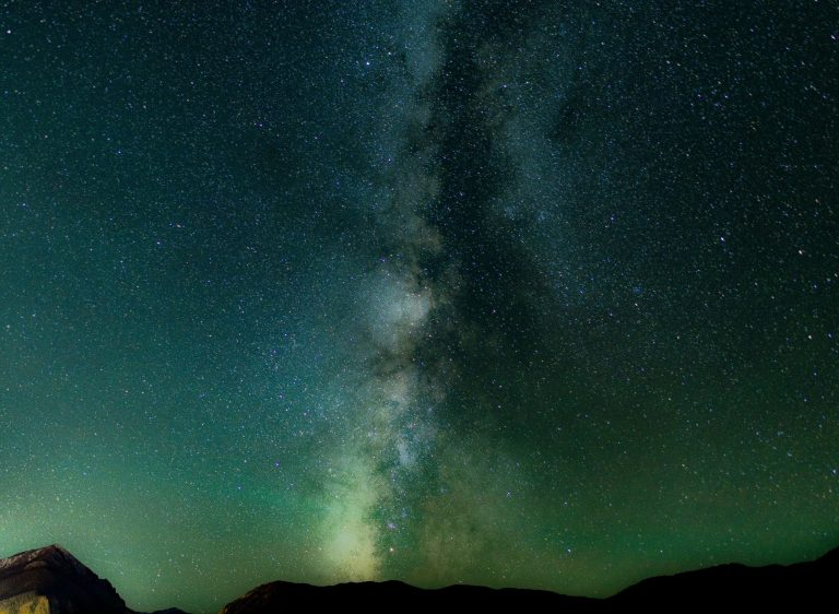 milky way wallpaper 212