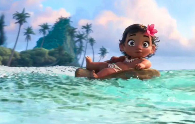 moana wallpaper 47