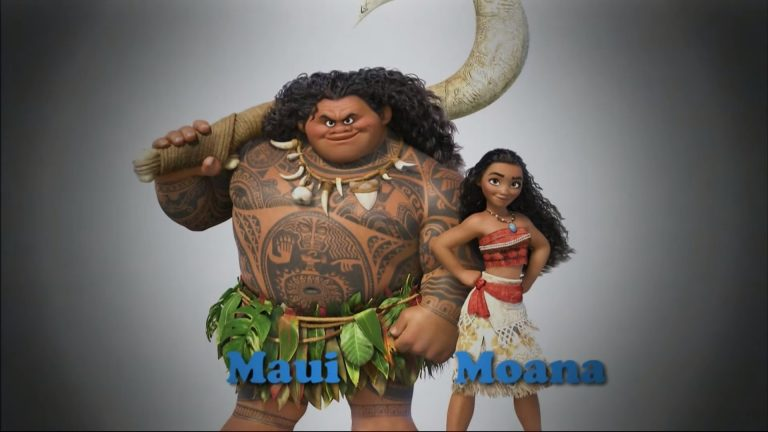 moana wallpaper 49