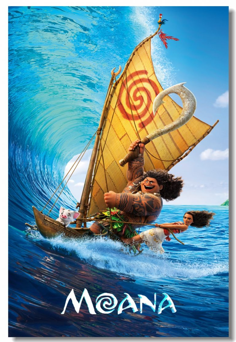 moana wallpaper 58