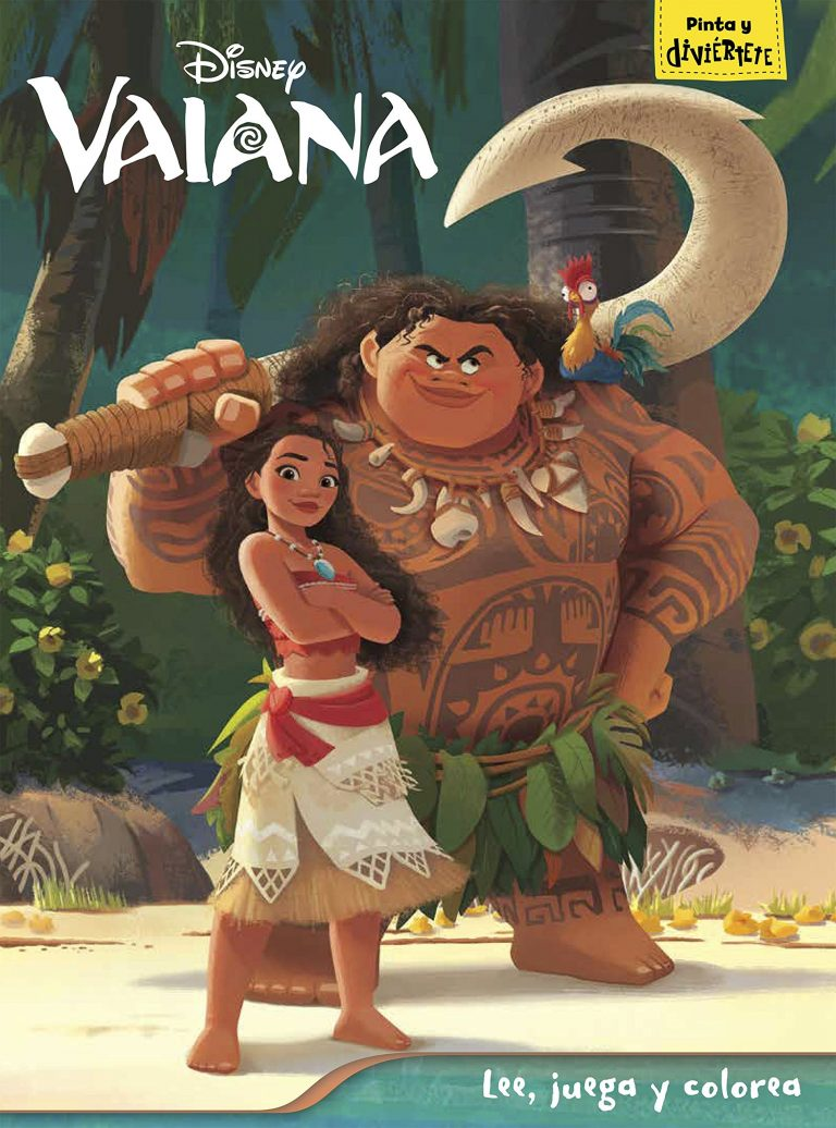 moana wallpaper 74