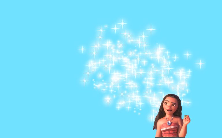 moana wallpaper 80