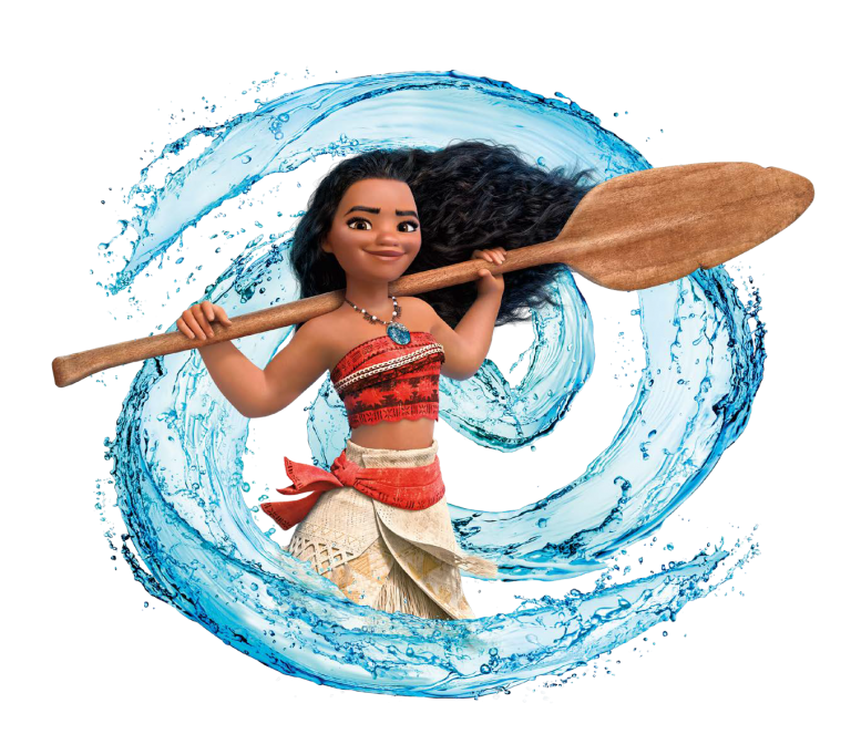 moana wallpaper 81