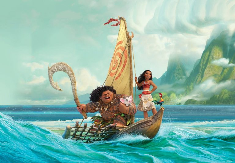moana wallpaper 98