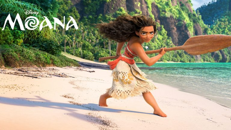 moana wallpaper 112