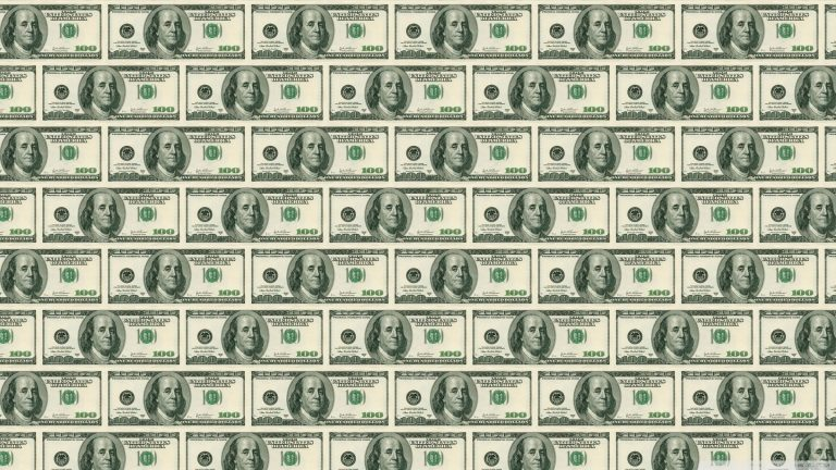 money wallpaper 17