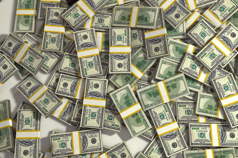 money wallpaper 30