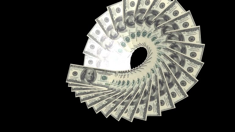 money wallpaper 32
