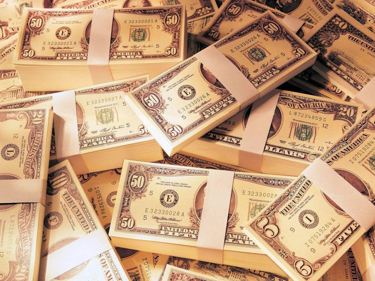 money wallpaper 37