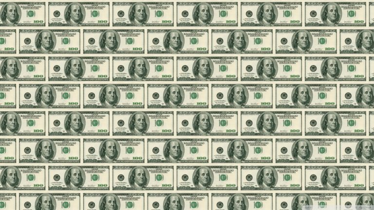 money wallpaper 52