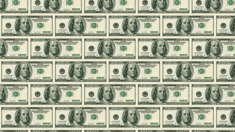money wallpaper 56