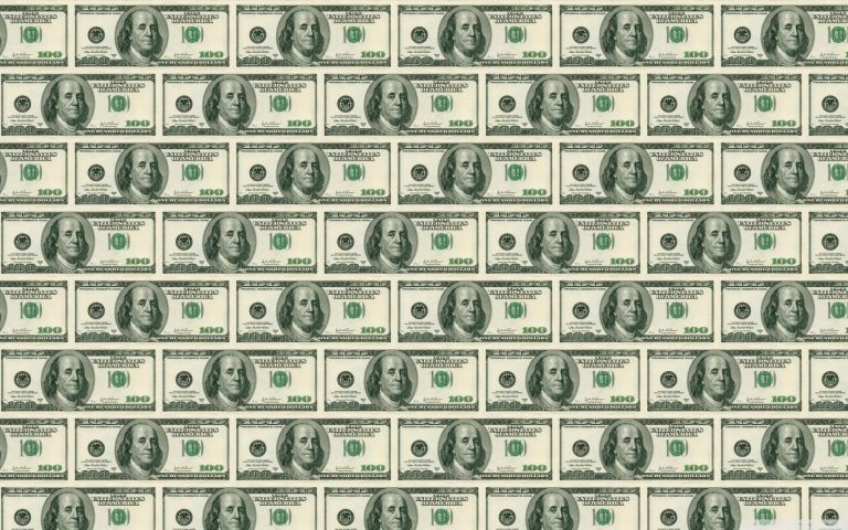 money wallpaper 59