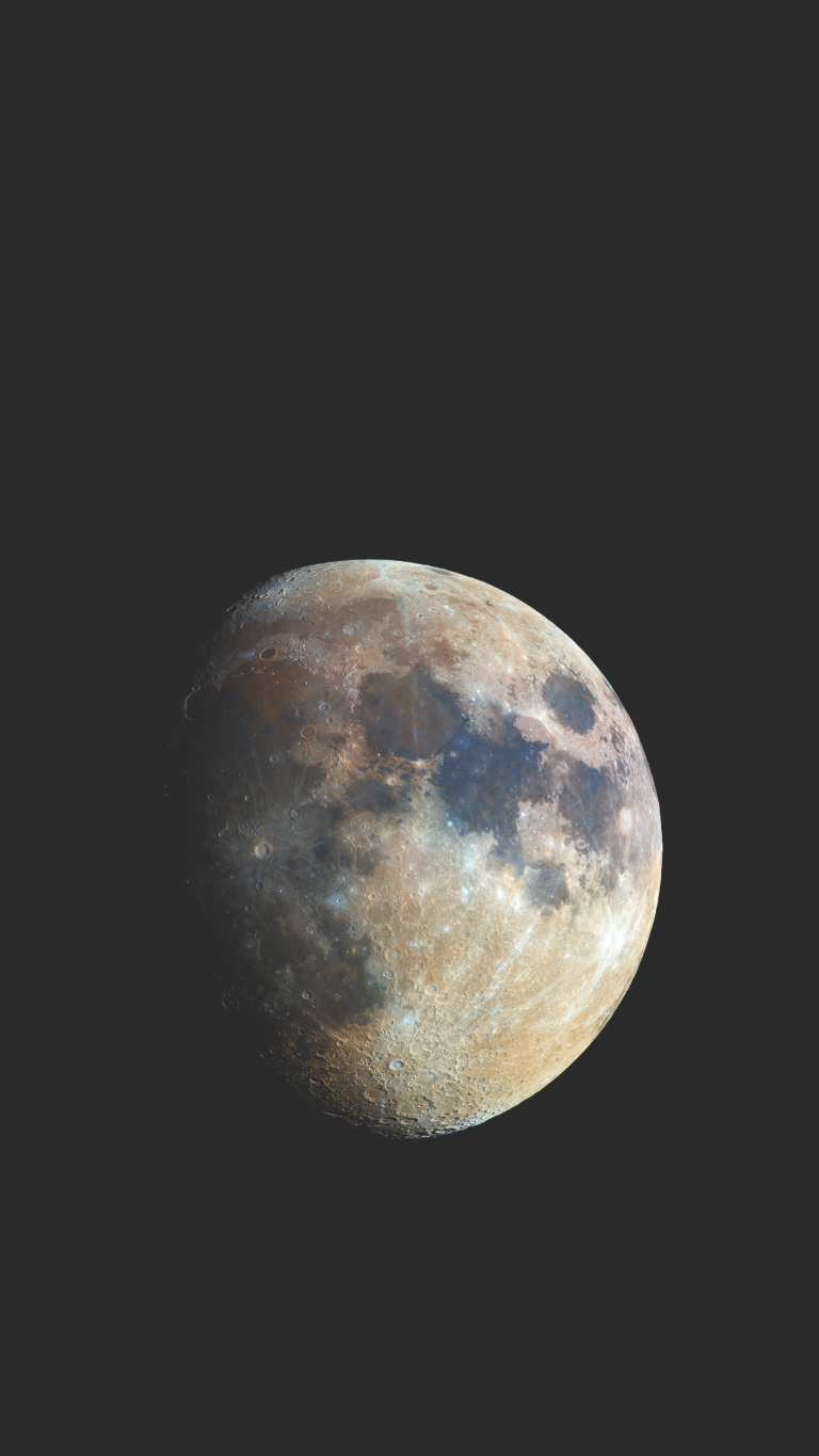 moon wallpaper 10
