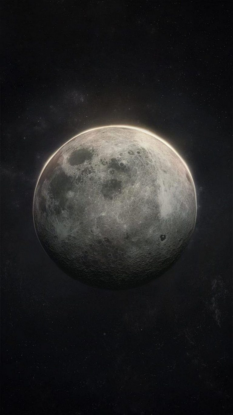 moon wallpaper 58