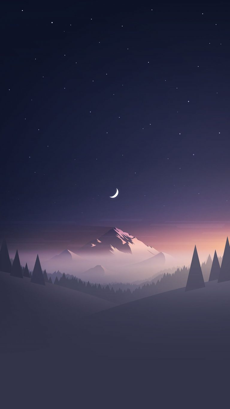moon wallpaper 60