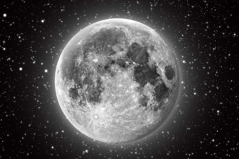 moon wallpaper 108