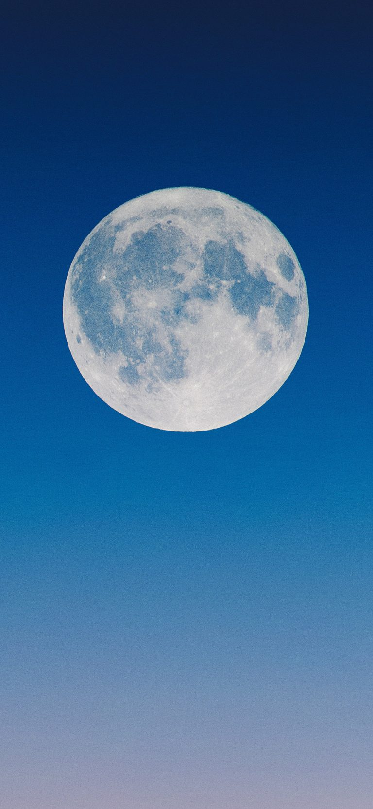 moon wallpaper 110