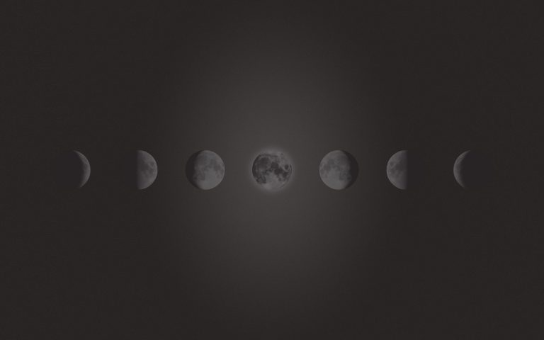moon wallpaper 114