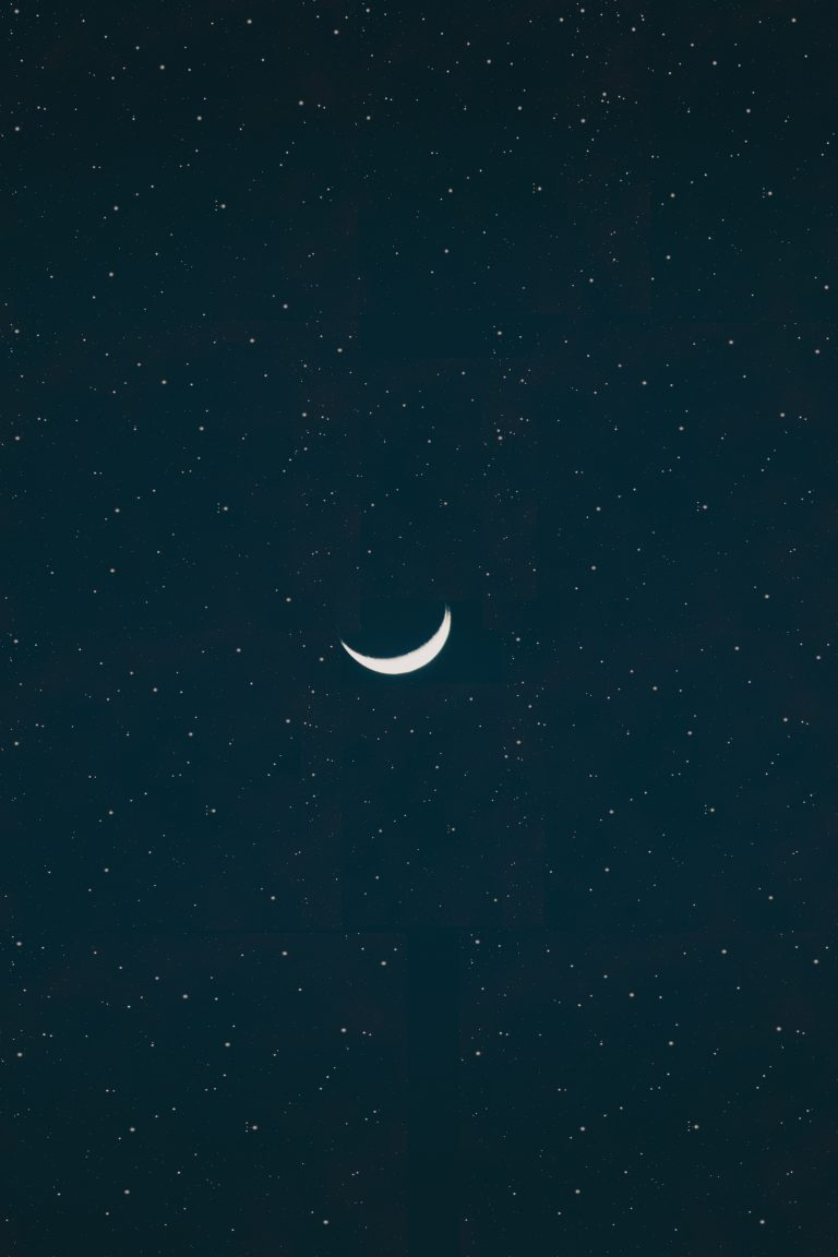 moon wallpaper 135