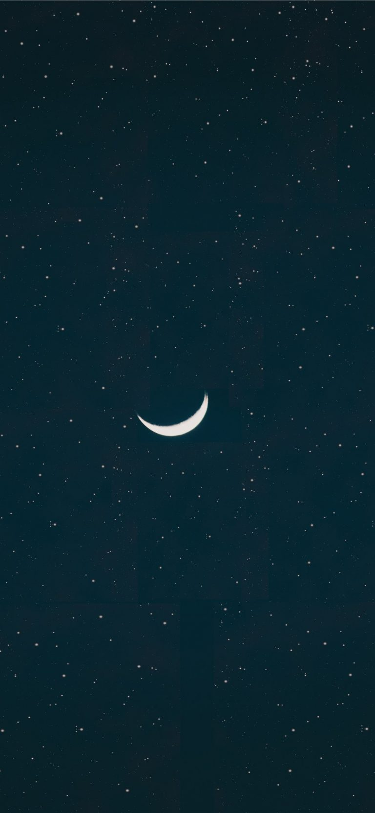 moon wallpaper 159