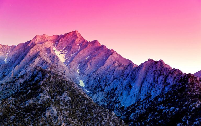 mountain wallpaper 66