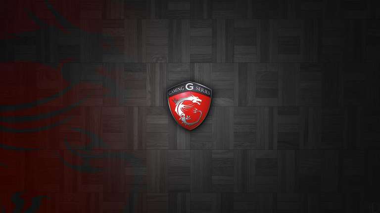 msi wallpaper 1