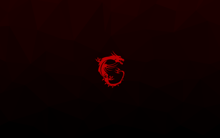 msi wallpaper 27