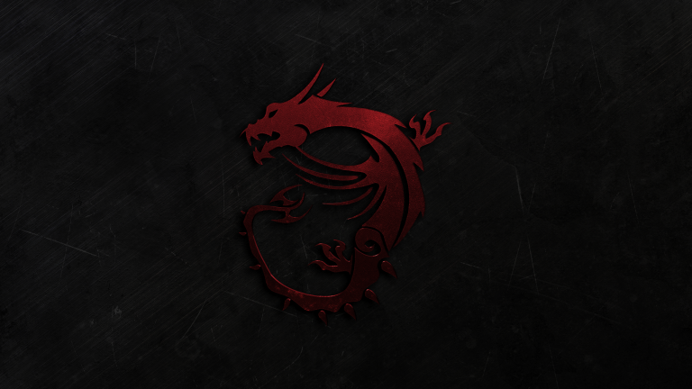 msi wallpaper 162