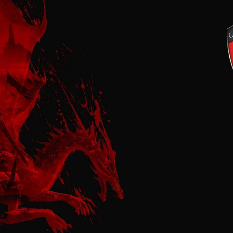 msi wallpaper 177