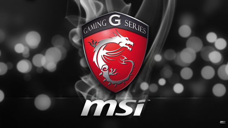 msi wallpaper 179