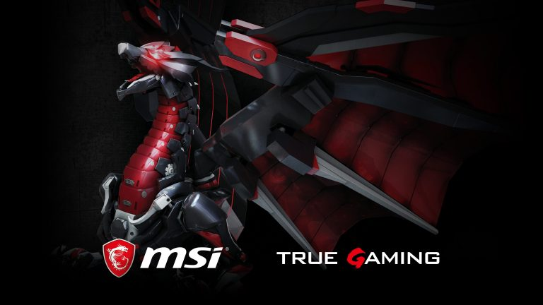 msi wallpaper 183