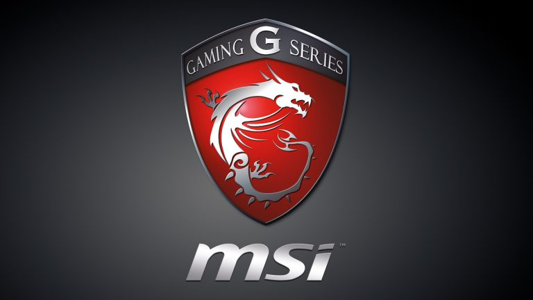 msi wallpaper 196