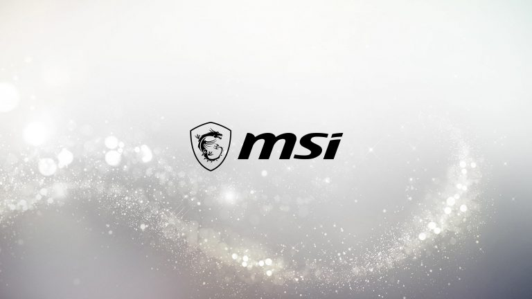 msi wallpaper 200