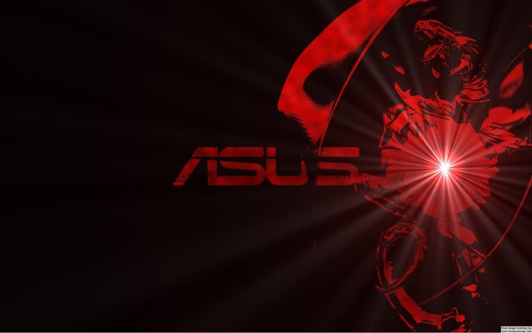 msi wallpaper 212