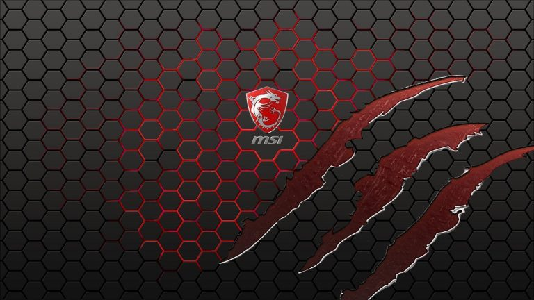 msi wallpaper 213