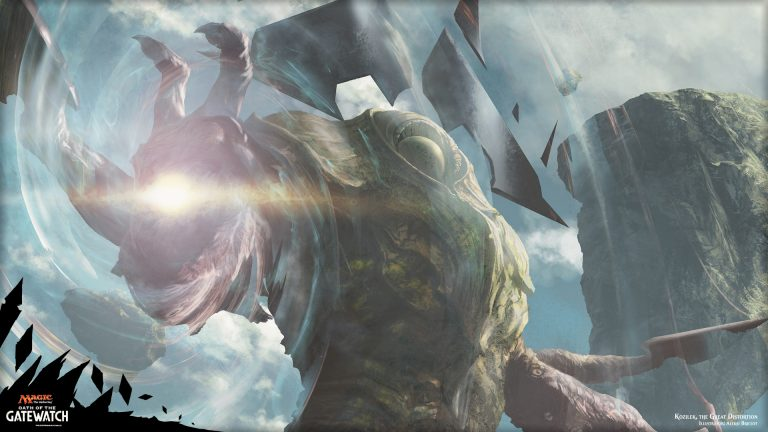 mtg wallpaper 32