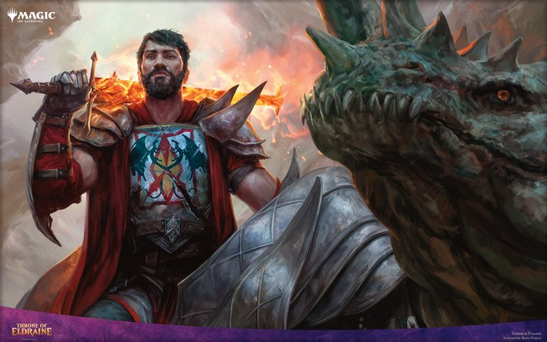 mtg wallpaper 43