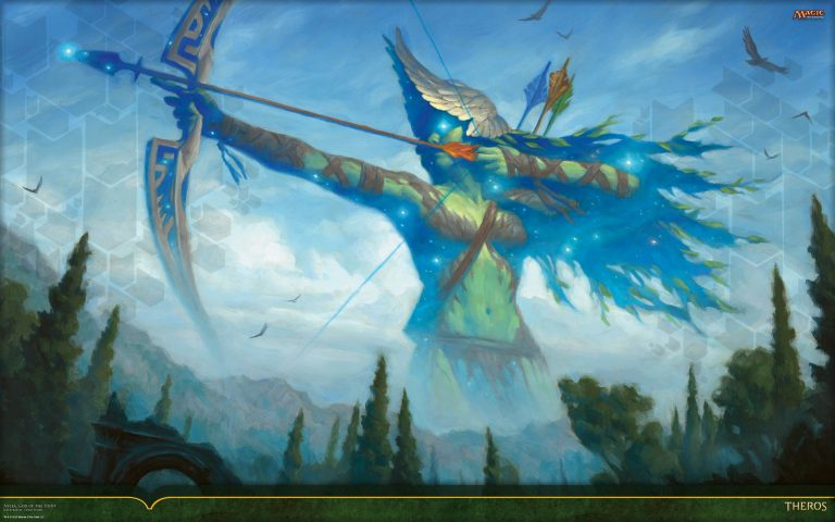 mtg wallpaper 80
