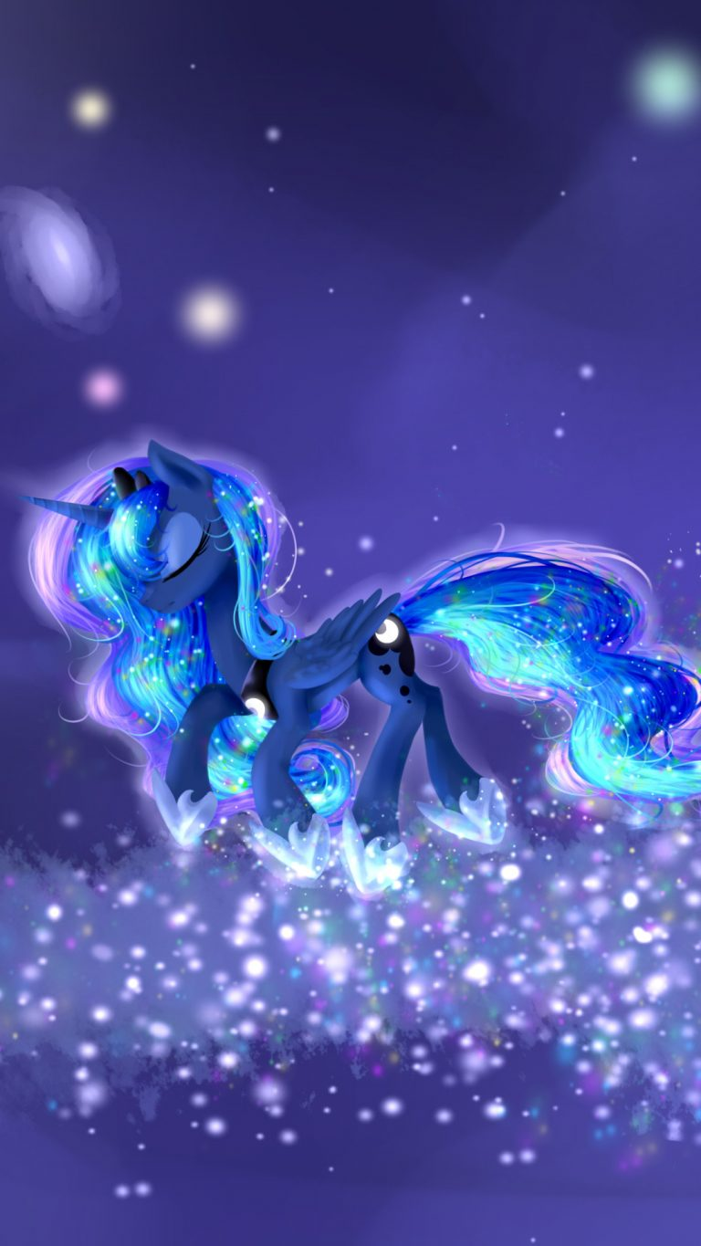 my little pony wallpaper 80