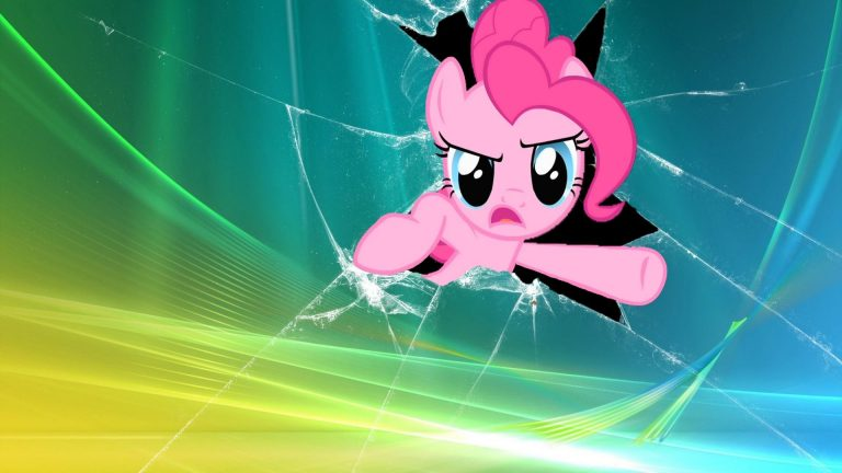my little pony wallpaper 159