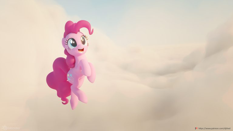 my little pony wallpaper 166