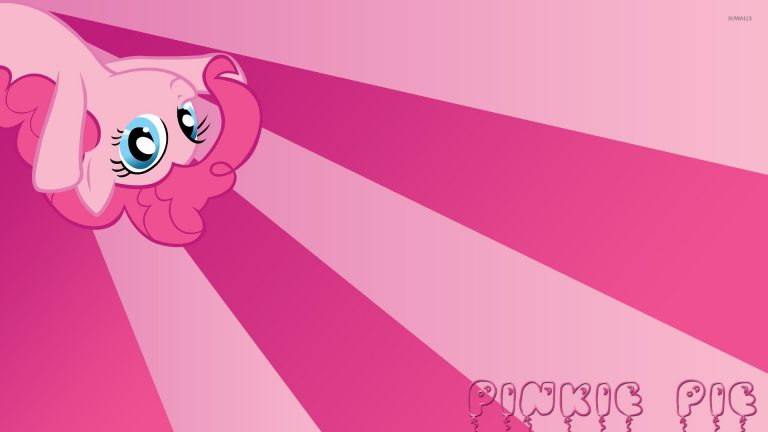 my little pony wallpaper 172