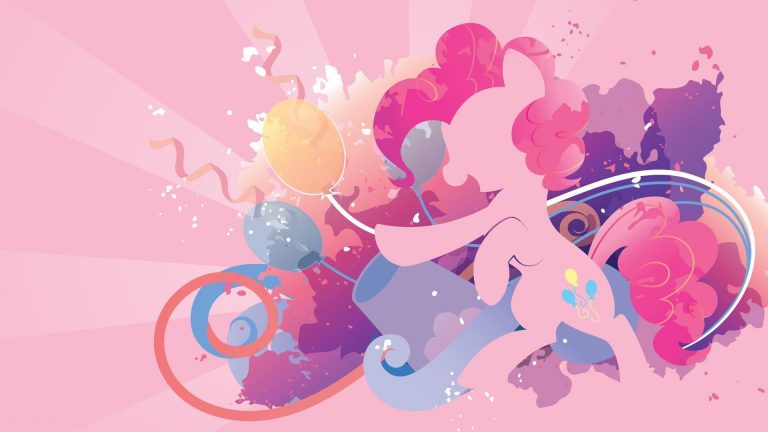 my little pony wallpaper 177