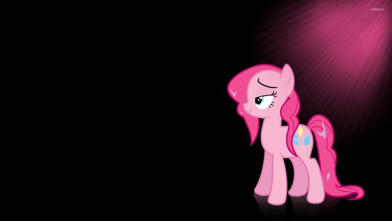 my little pony wallpaper 189