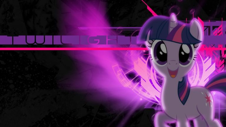 my little pony wallpaper 199