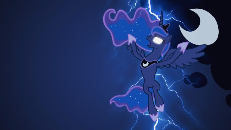 my little pony wallpaper 202