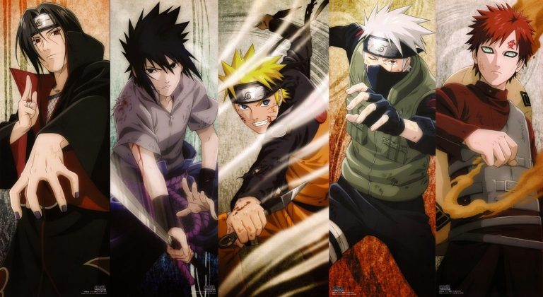 naruto wallpaper 221
