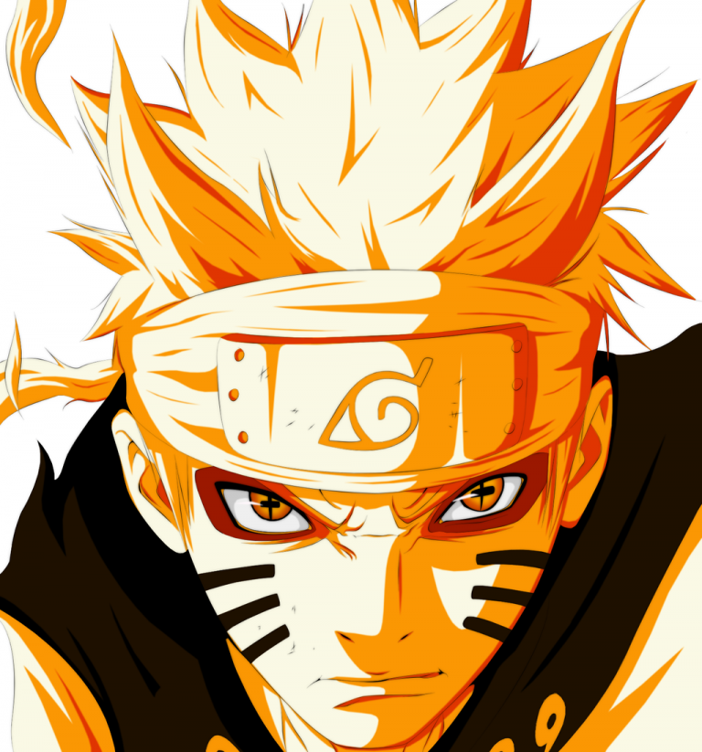 naruto wallpaper 223