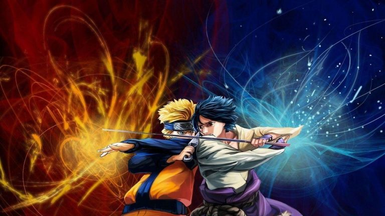 naruto wallpaper 237